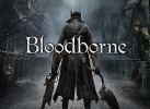 Bloodborne Delayed to March 24th