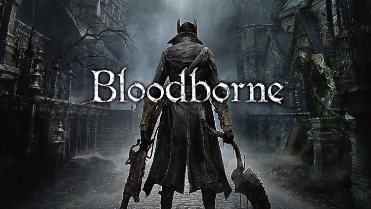 Top 5 Bloodborne Headpieces