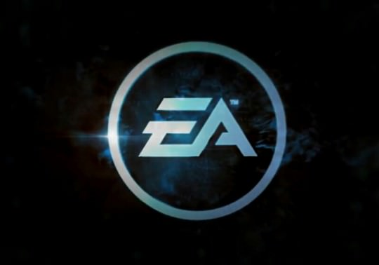 Electronic Arts & Xbox One To Offer Subscription Gaming
