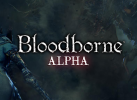 Bloodborne Alpha: Register Now!