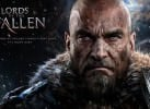 Lords of the Fallen – Collector's Edition content