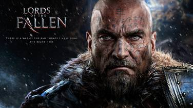 Ancient Labyrinth DLC Trophies – Lords of the Fallen