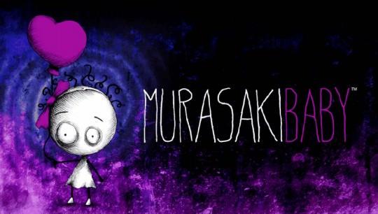 Murasaki Baby – Review