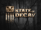 State of Decay – Horror Review