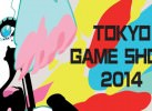 TGS 2014: Details & Images of upcoming games