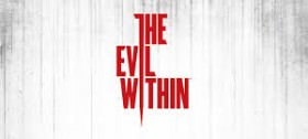 The Evil Within – Horror Review
