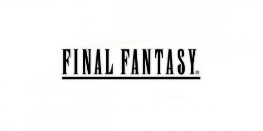 The Forgotten Final Fantasy