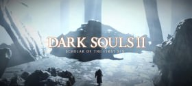Dark Souls II coming to PS4, Xbox One – All DLC and New Features