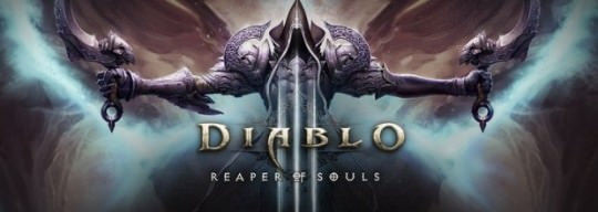[Review] Diablo 3: Reaper of Souls