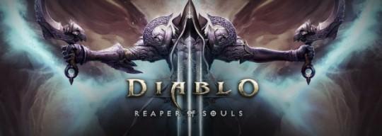 [Review] Diablo 3: Reaper of Souls