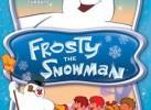 Eat Krow: Frosty The Snowman
