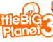 [Review] LittleBigPlanet 3