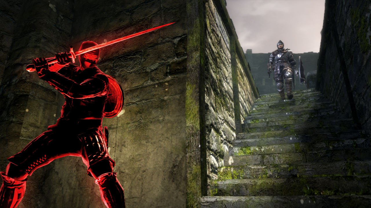 Why Dark Souls Is Still So Good, Six Years Later