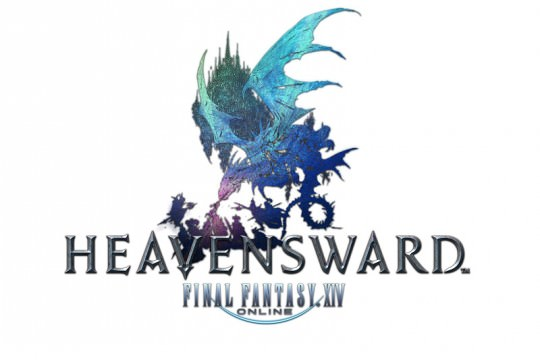 Heavensward – What can we expect from Final Fantasy XIV's first Expansion Pack?