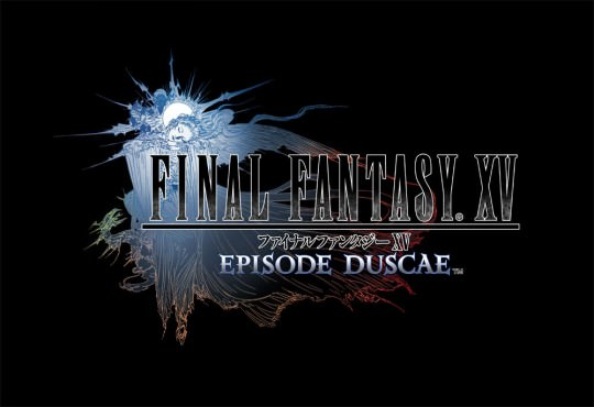 Final Fantasy XV: Episode Duscae can be played indefinitely with download code being valid for one year