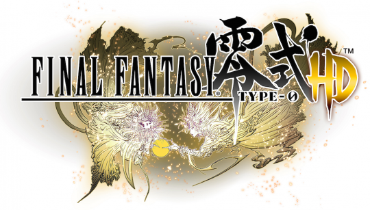 Final Fantasy Type-0 HD – What's been changed from the original release?
