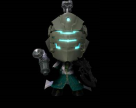 Little Big Souls:  Sackboy's Dark Makeover