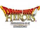 Dragon Quest Heroes coming to North America and Europe in 2015 as a PS4 exclusive