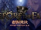 Final Fantasy XIV: A Realm Reborn's storyline to conclude on March 31st