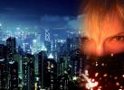 Final Fantasy Type-Next Announced