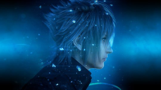 Final Fantasy XV – A retrospective look at over 8 years of development
