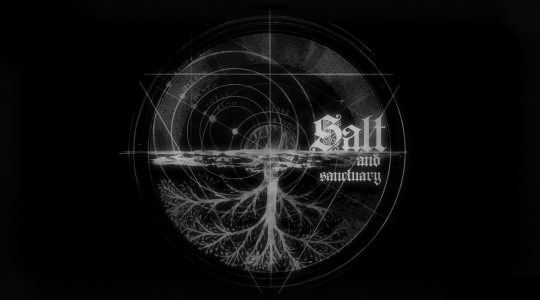 Salt and Sanctuary: An Interview With Ska Studios