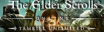 Elder Scrolls Online: No Subscriptions. Welcome to Tamriel Unlimited