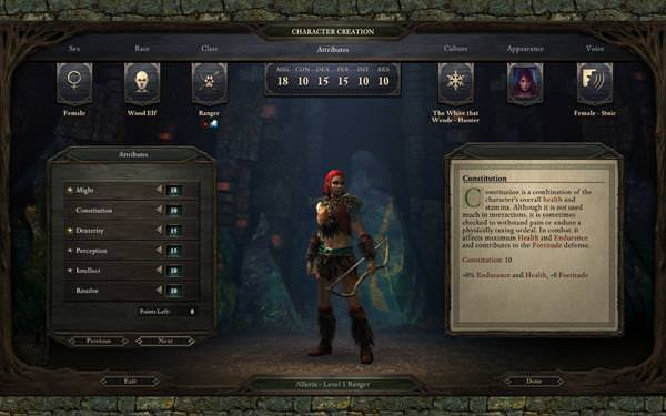 pillars_of_eternity_character_creation