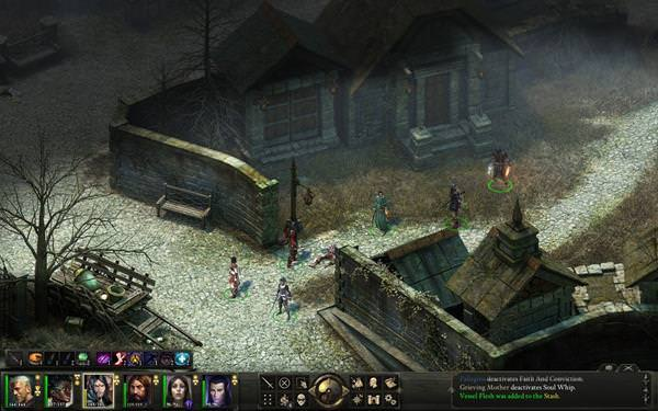 pillars_of_eternity_interface