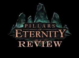 Pillars of Eternity – A Return to RPG Origins