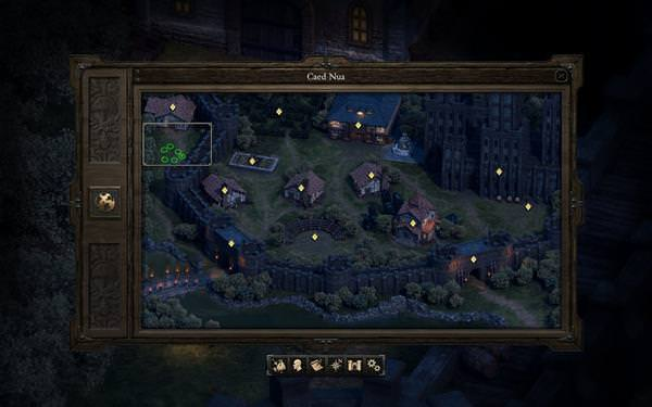 pillars_of_eternity_stronghold_map