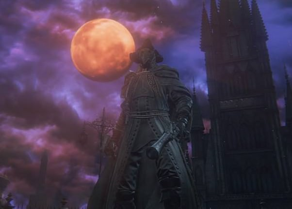 bloodborne-moon