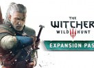 Witcher 3 to have two expansions