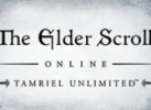 Elder Scrolls Online Trophies are out! A challenging Platinum
