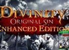 Divinity: Original Sin coming to Consoles