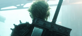 """Former Square Enix CEO: """"Final Fantasy is Finished"""""""