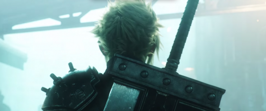 "Former Square Enix CEO: ""Final Fantasy is Finished"""