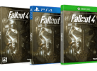 Fallout 4 is Official!