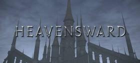 Final Fantasy XIV: Heavensward – How to access Heavensward
