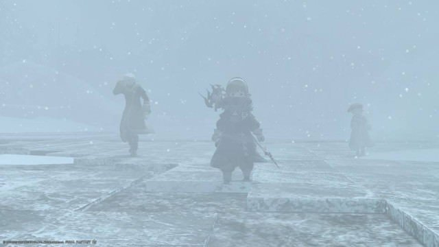 ffxv-heavensward-snowstorm-how-to-access