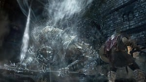 external image ArmoredBeast_sample_darksouls3-300x169.jpg