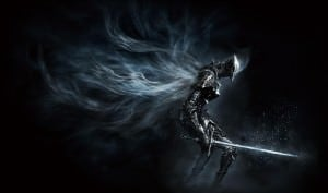 DarkKnight_darksouls3