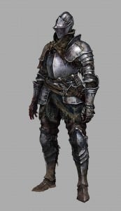 external image DrifterKnight_sample_darksouls3-173x300.jpg