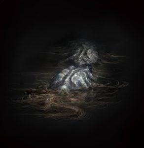 external image Drifter_sample_darksouls3-292x300.jpg