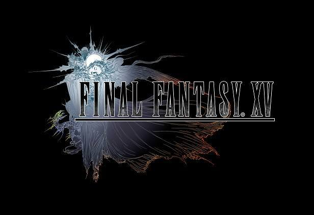 Final Fantasy XV is set to release in 2016 (Date to be confirmed at PAX or TGS)