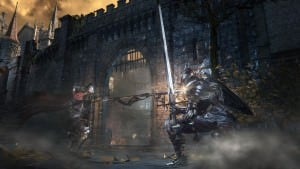 external image LungeArt_sample_darksouls3-300x169.jpg