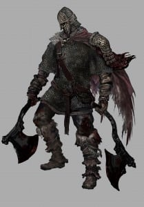 NorthernWarrior_darksouls3