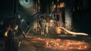 dark-souls-3-articles-info-forums-news