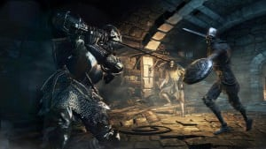 ReadyStanceArt_darksouls3