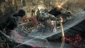external image SpinArt_sample_darksouls3-300x169.jpg